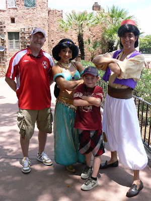 princess jasmine disneyland. princess jasmine disney world.
