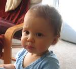 Wyatt Sophia