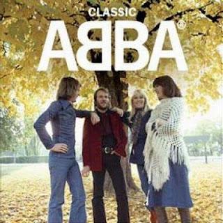 ABBA - Classic