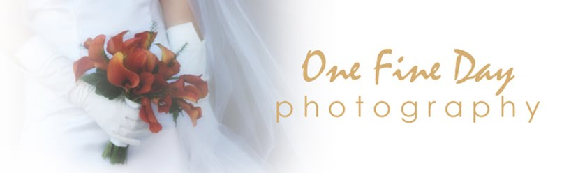One Fine Day Photography