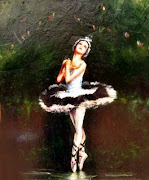 Bailarina de Caja de Música