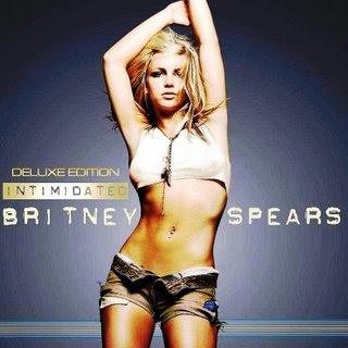 http://www.bin.ge/file/121931/Britney-Spears-Intimidated--WwW-eXe-Ge-by-deiko-deiko.rar.html