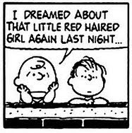 Charlie Brown ~