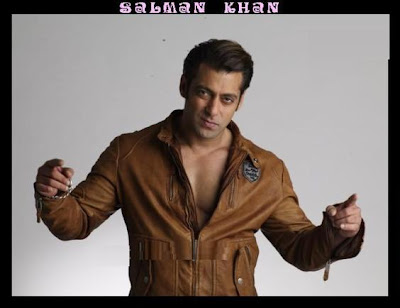 salman khan latest wallpapers. salman khan latest wallpapers.