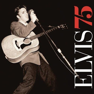 [Elvis+Presley+-+Elvis+75+[Good+Rockin+Tonight+-+4CD]+-+2009.jpg]