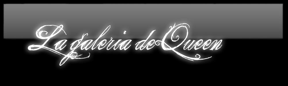 .::La galeria de Queen::.