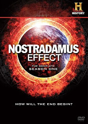 Baixe imagem de Efeito Nostradamus – A Profecia Perdida De Fátima (Dublado) sem Torrent