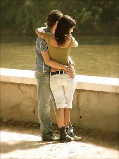 Enamoramiento en Adolescentes