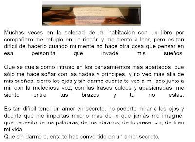 REVISTA ROSTROS TEPIC by Mauricio Rodriguez Mojarro - issuu