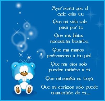 Letra de Como Yo Te Amo de Yuridia - MUSICA.COM