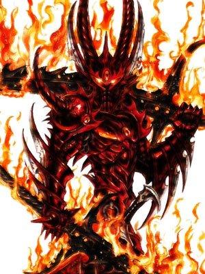 Eric, El alado en llamas. [ACEPTADA] Pj_fuego