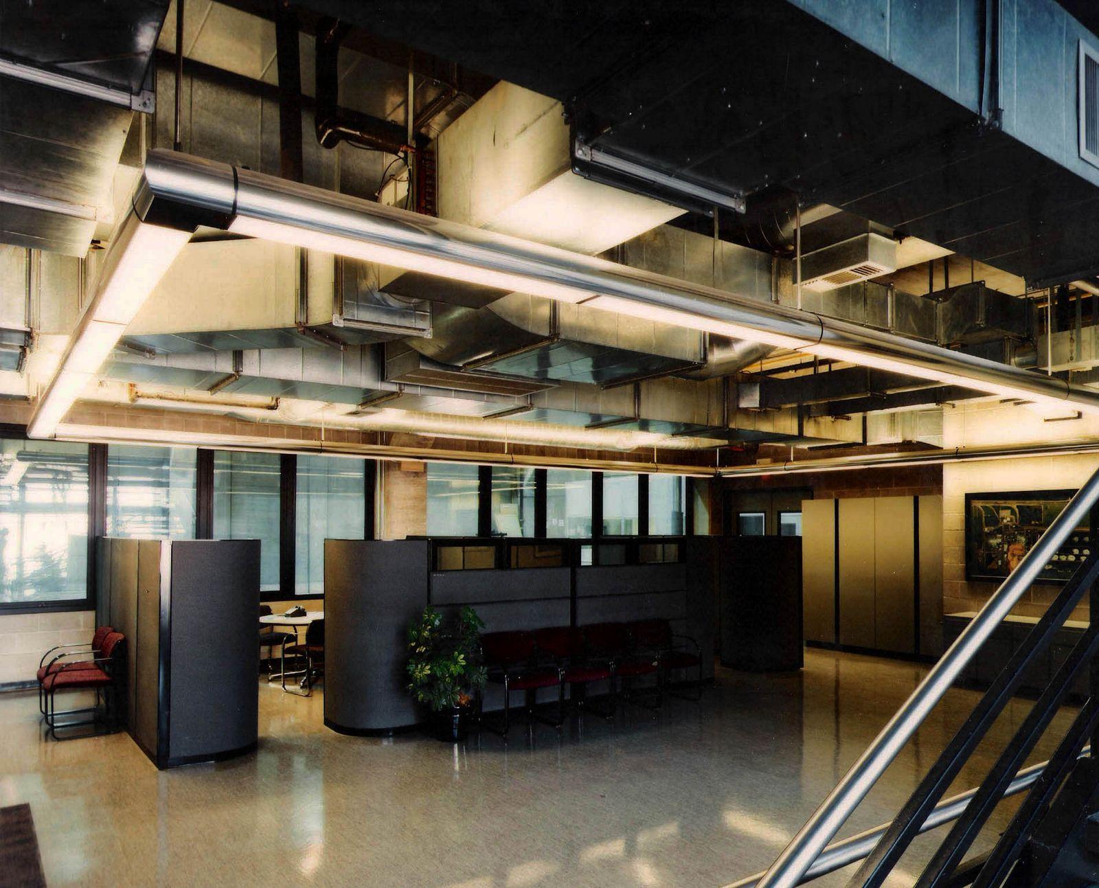 Jim oliver 39 s architectural interior design images for Interior architecture