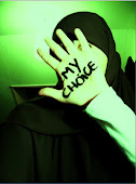 Hijab My Choice