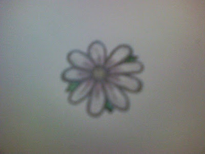Daisy Tattoos and Daisy Tattoo designs daisy flower symbolism - kayayaci