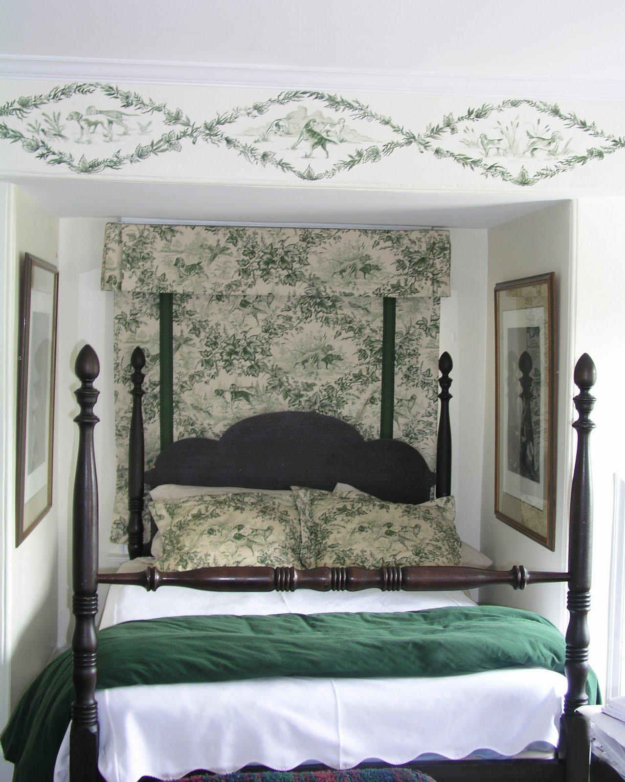 http://3.bp.blogspot.com/_kSroCbdNCC4/THQNGedbvAI/AAAAAAAADjk/NiPlT-Ni3bQ/s1600/Bed+alcove-1.JPG