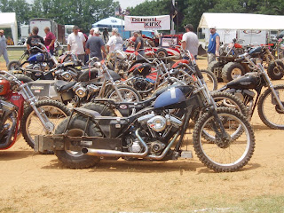 Easyriders rodeo wilson nc rusty knuckles motors and music for