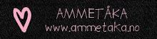 Ammetåka