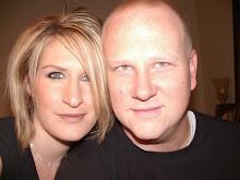 Josh & Julie 2