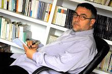 Manel Alonso