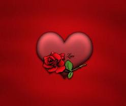 Corazón de Poeta