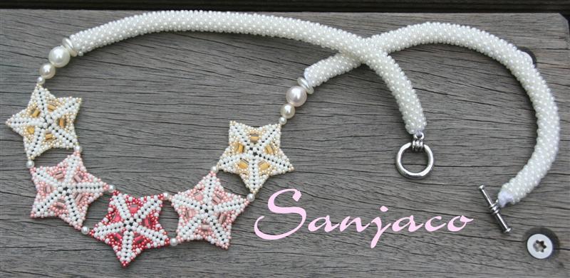Sanjaco