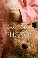 loulou photography
