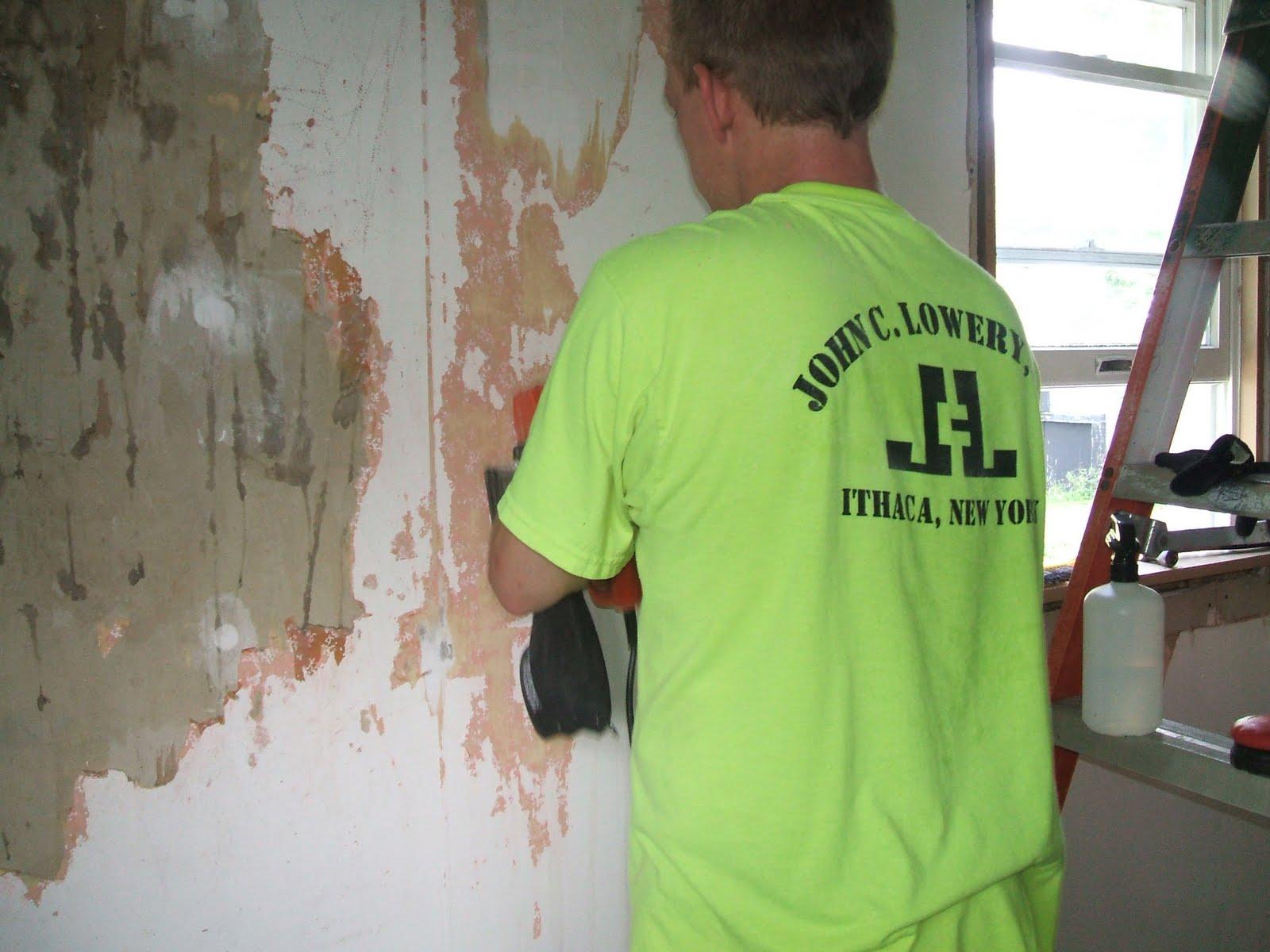 http://3.bp.blogspot.com/_kTkXC42XQPk/TIjgoFuM7xI/AAAAAAAAArE/xXqWtvTUpAQ/s1600/Home+Remodeling+Project+-+Spare+Room+Dan+Sanding+-+How+to+Remove+Wallpaper.JPG