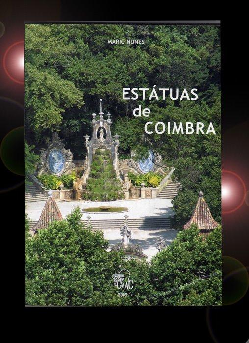 Capa do livro de dr Mario Nunes
