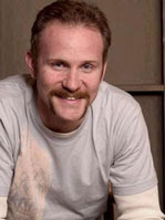 morgan spurlock s 30 days minimum wage 30 days: minimum wage questions give two reasons that morgan spurlock decided on columbus minimum wage (30 days q's) (2015.