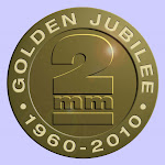 Golden Jubilee Expo