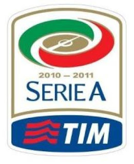 Parma - Sampdoria streaming