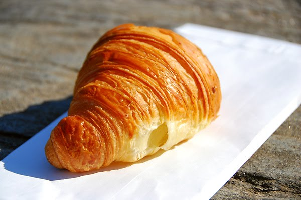 Centro de estudos de l nguas sjrp comidas t picas francesas for Comida francesa tipica