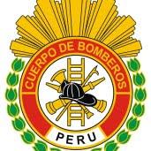 Compañia General de Bomberos del Peru