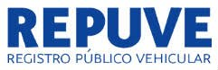 REGISTRO PUBLICO VEHICULAR
