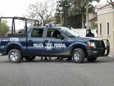 LA LINEA Z BELTRAL LEYVA AZTECAS VALENCIA CONTRA EL CHAPO Policia-federal-614230