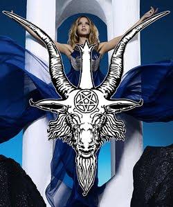 Kylie the Divine