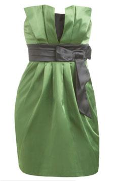 [green+dress.jpg]