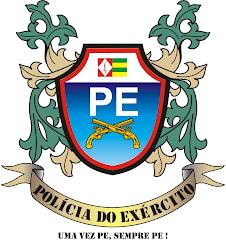 LOGO CONFRARIA PE - GERAÇÃO 2.