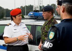 MP - OTAN