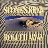 Hillsong - Stones Been Rolled Away 1993