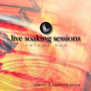 http://3.bp.blogspot.com/_kUgcROGbZIE/S38msio_fJI/AAAAAAAADCU/Z_LDTMHXdwM/s320/Kimberly+and+Alberto+Rivera+-+Live+Soaking+Sessions,+Vol.+I+%282006%29.jpg