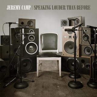 ترانيم انجليزى شريط وفرق كامله  Jeremy+Camp+-+Speaking+Louder+Than+Before+%282008%29