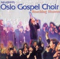 ترانيم انجليزى شريط وفرق كامله  Oslo+Gospel+Choir+-+Heaven
