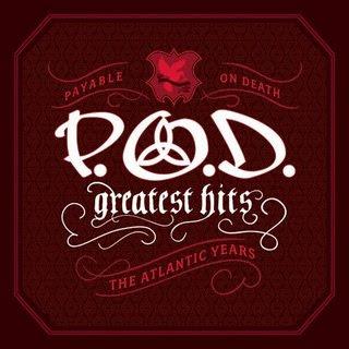 p o d greatest