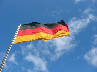 Vineyard - Praiset Ihm Alle - Vineyard Deutschland