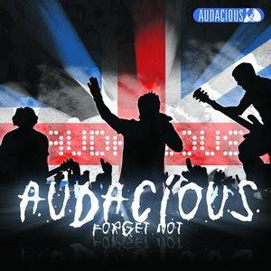http://3.bp.blogspot.com/_kUgcROGbZIE/Smz0Yj2a04I/AAAAAAAACn8/rWwMVCQWlV0/s320/Audacious+-+Forget+Not+(2007).jpg