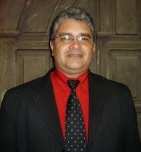 Pr. Joel Maia
