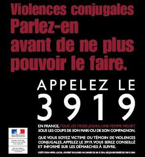 http://3.bp.blogspot.com/_kUhjcb_OLQA/TO1M25uRqEI/AAAAAAAAAow/q7Vs_oAAU3Y/s320/Affiche+violence+3919.jpg