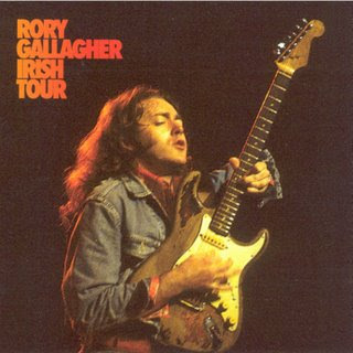 Rory Gallagher - Irish Tour Rory_Gallagher_-_Irish_Tour_-_Front