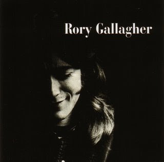 Rory Gallagher (1971) Rory%2BGallagher%2B-%2BFront